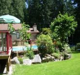 Rosemarie's Guest House