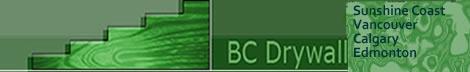 BC Drywall
