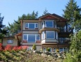 Gibsons Bluff Suites