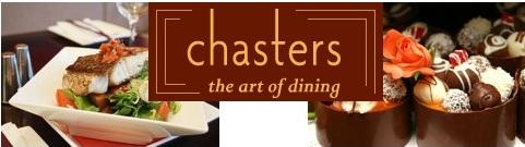 Chasters at Bonniebrook Lodge