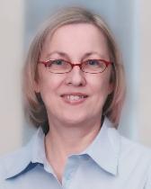Ellen Besso
