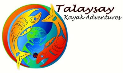 Talaysay Tours - Kayak and Cultural Adventures