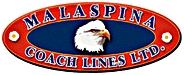 Malaspina Bus Lines