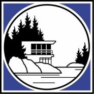 Malaspina Property Management