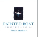 Painted Boat Resort