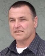 Rick Lawson - Sunshine Coast Realtor