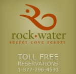 Rockwater Resort & Spa