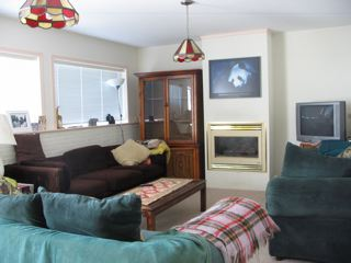 Sechelt BC For Sale By Owner