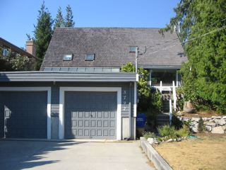 Sechelt BC, For Sale By Owner