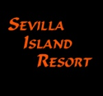Sevilla Island Resort