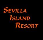 Sevilla Island Resort