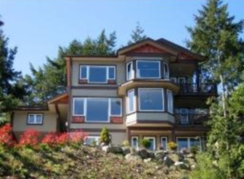 Gibsons BC For Sale By Owner