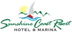 Sunshine Coast Resort