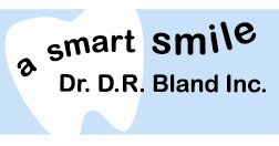 Dr. Donald Bland, DMD