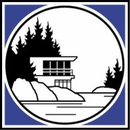Malaspina Property Management