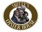 Smitty's Oyster House